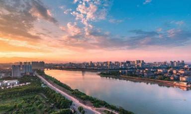 黔东南:发展林下经济 助力脱贫攻坚