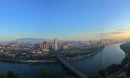 「暑期强档」7-8月相约黔南山水间大小井、诗意黔东南平塘甲茶4日之旅