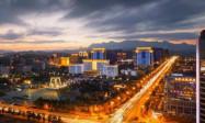 无问西东——杭州与黔东南的东西部扶贫协作故事